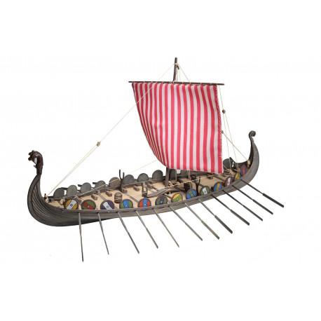 Drajar Vikingo